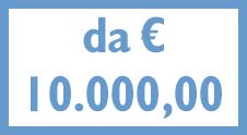 10000-euro_rev-01