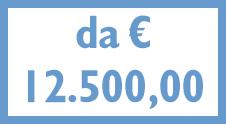 12500-euro_rev-01