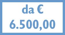 6500-euro_rev-01