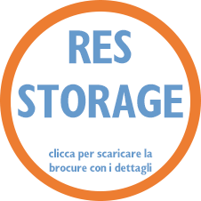 res-storage-rev-01