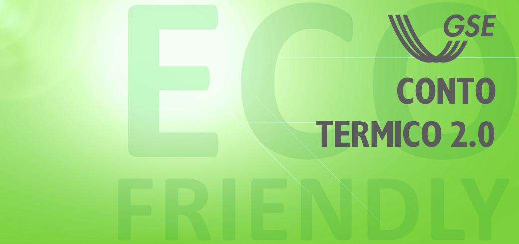 conto-termico-2-0_ridotto_rev-02