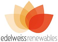 logo five